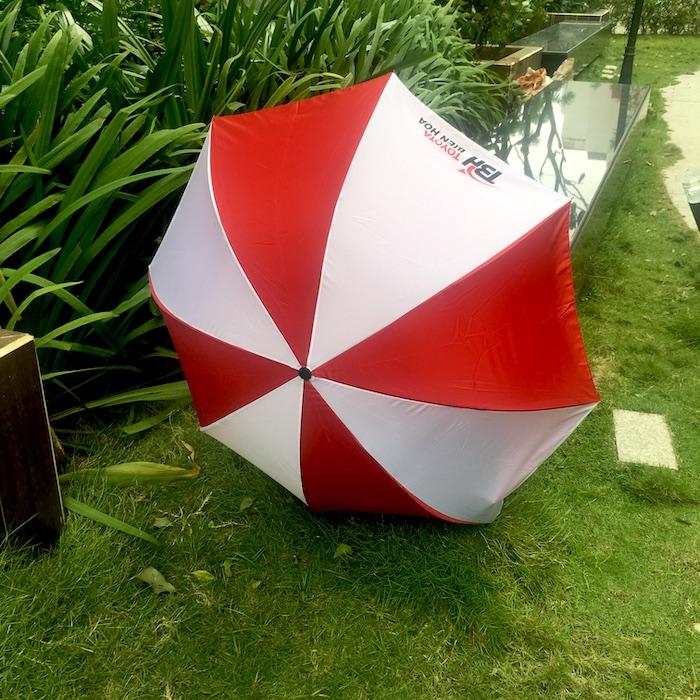 Kết quả hình ảnh cho ô dù cầm tay cao cấp